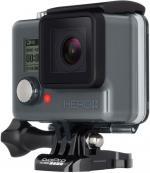 Видеокамеры GoPro HERO+ CHDHC-101 (серый)