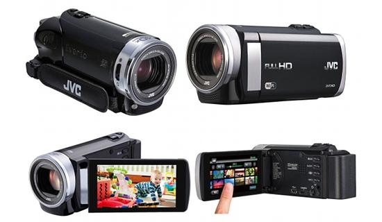 Видеокамера jvc gz e15 everio black сервисные центры по ремонту видеокамеры panasonic hc-v100 в минске - ремонт в Москве